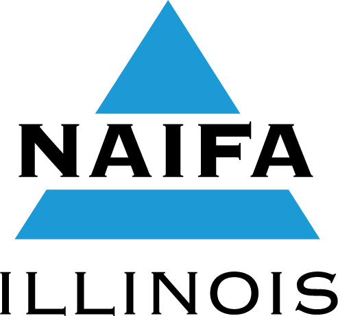 NAIFA_Illinois